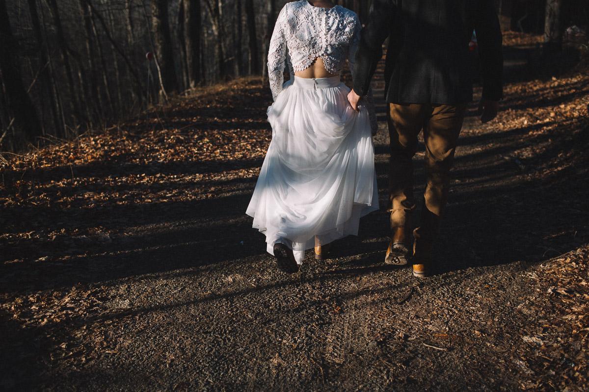 romanticelopement-24