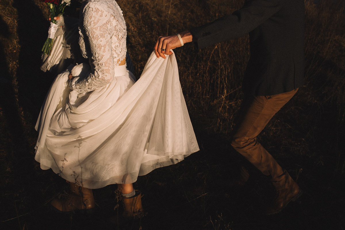 romanticelopement-39