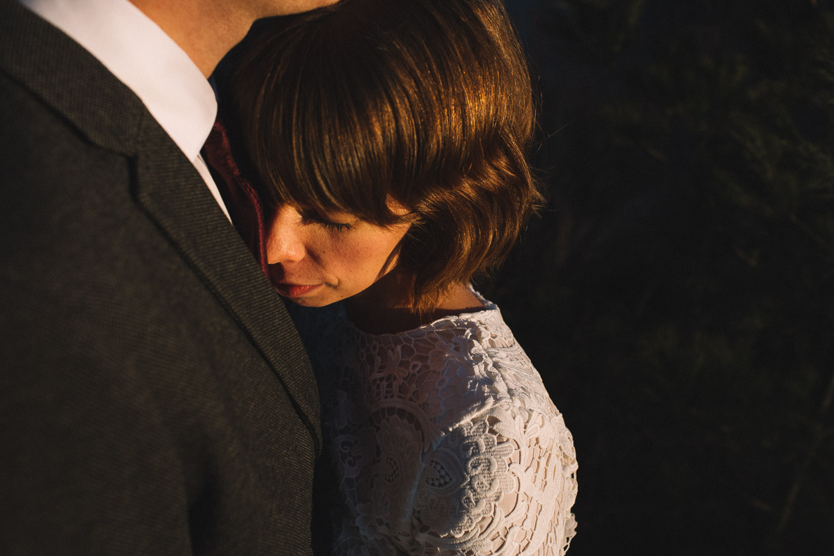 romanticelopement-45