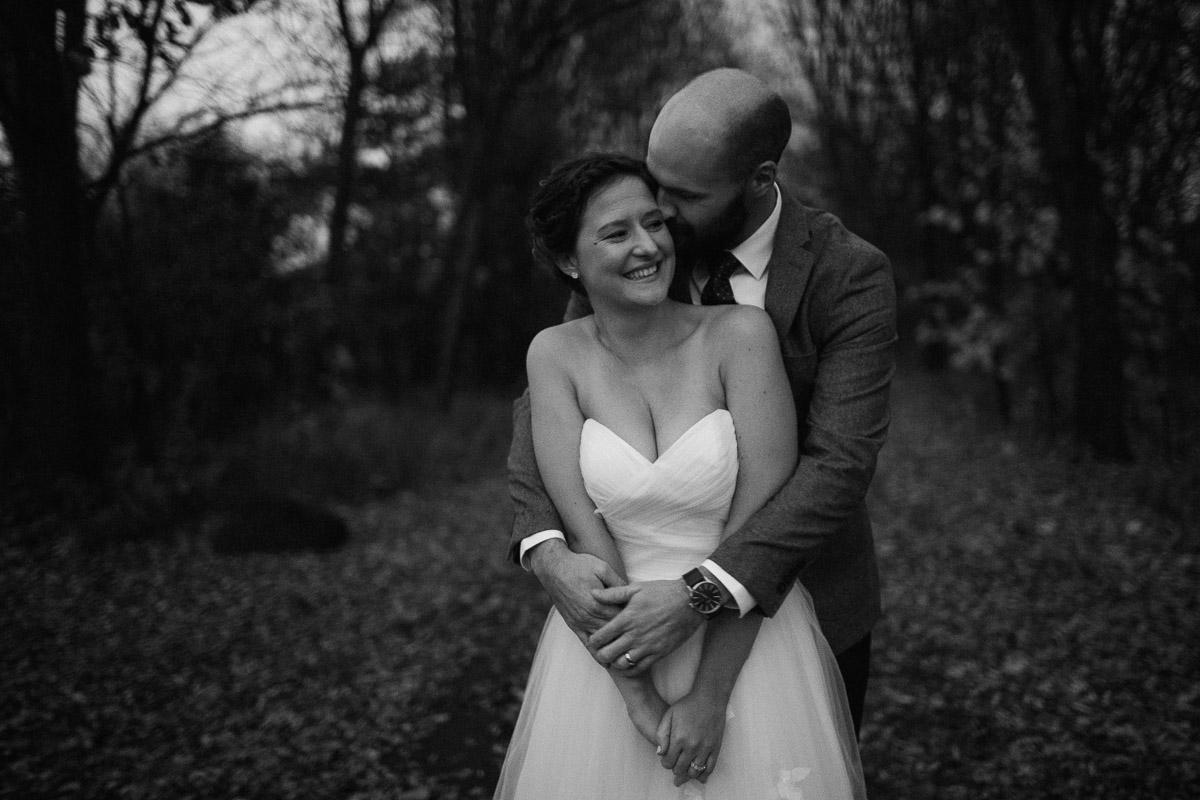 surprisewedding-11