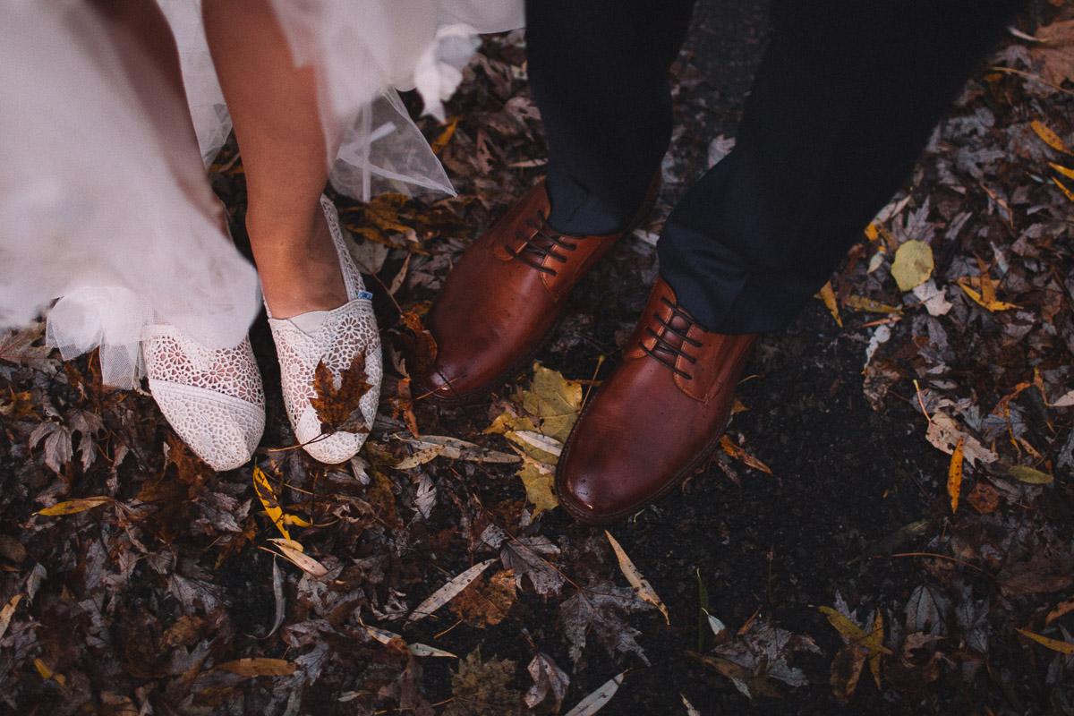 surprisewedding-12
