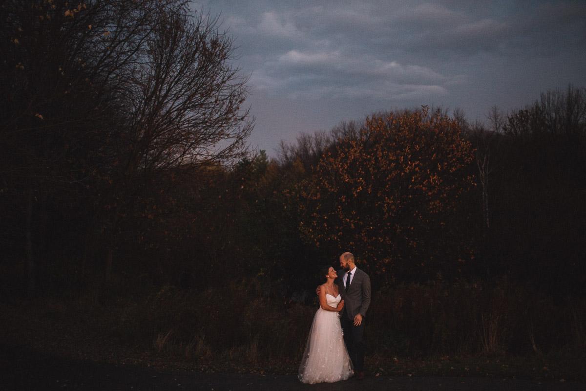 surprisewedding-13