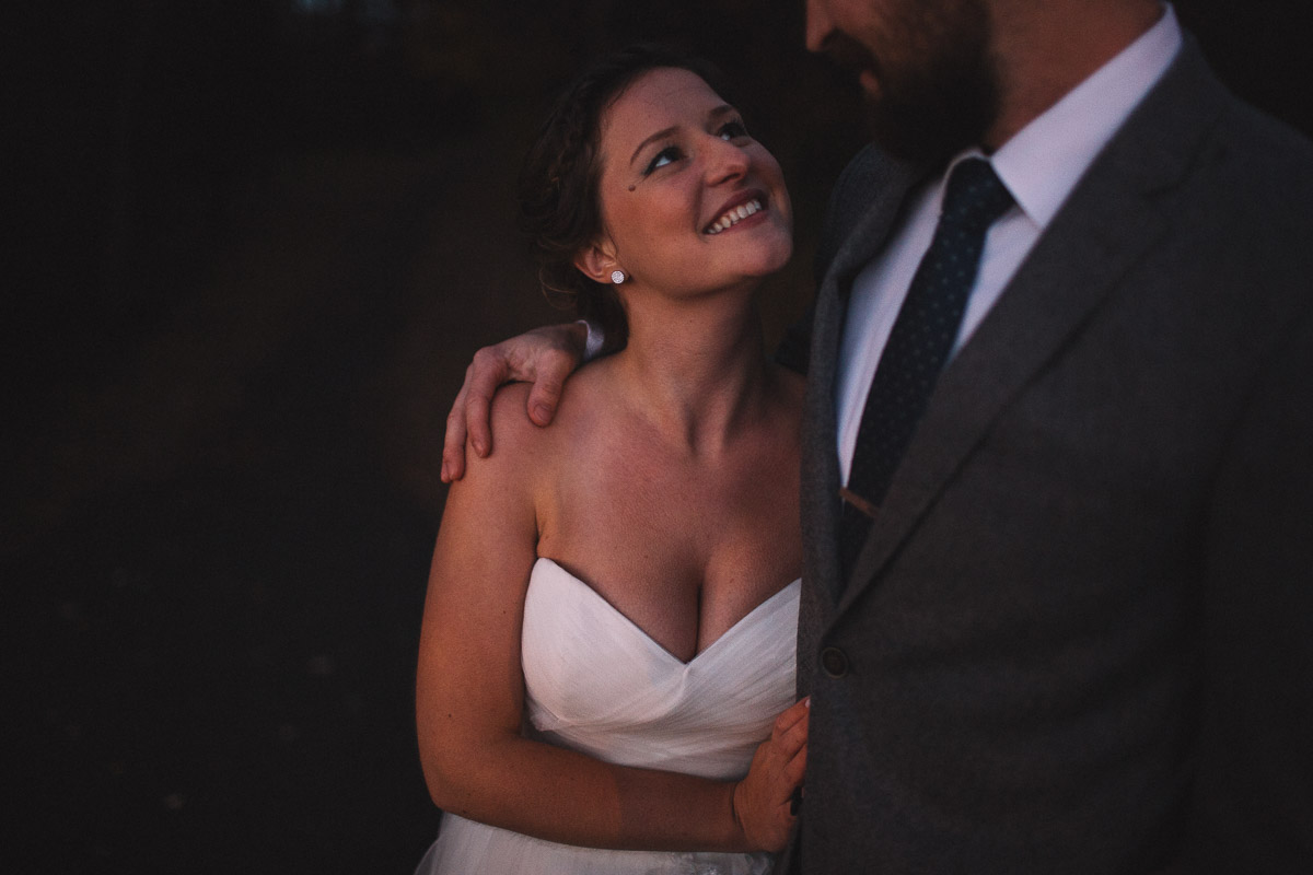 surprisewedding-14