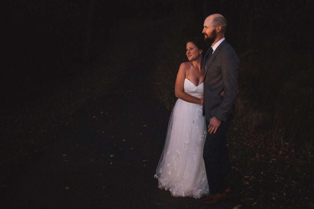 surprisewedding-15