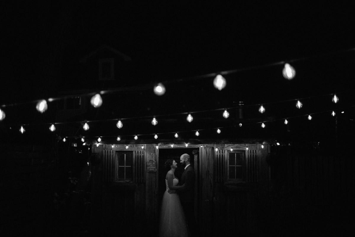 surprisewedding-26