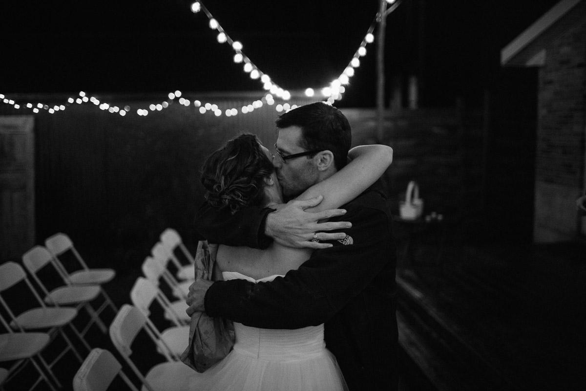 surprisewedding-28