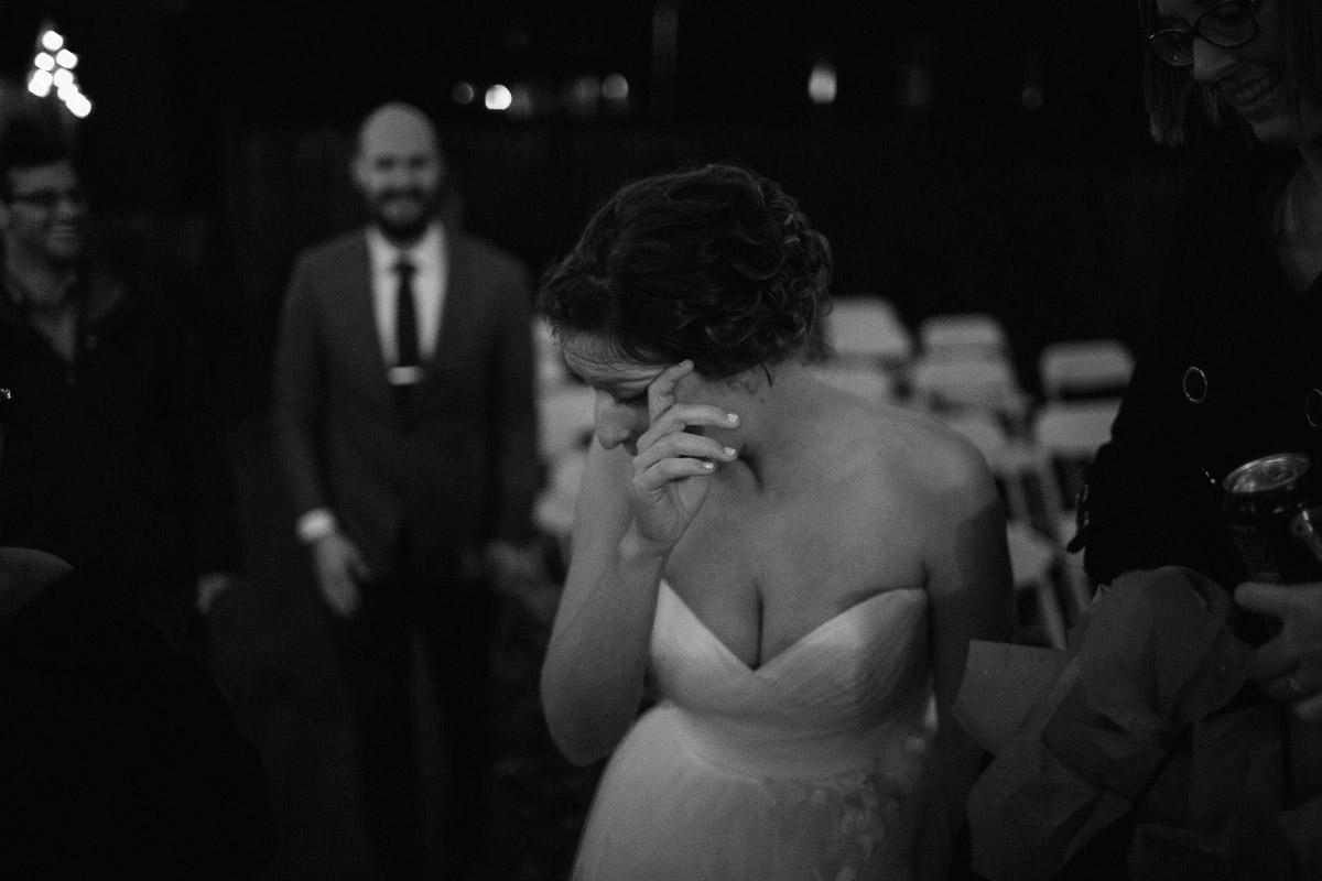 surprisewedding-29