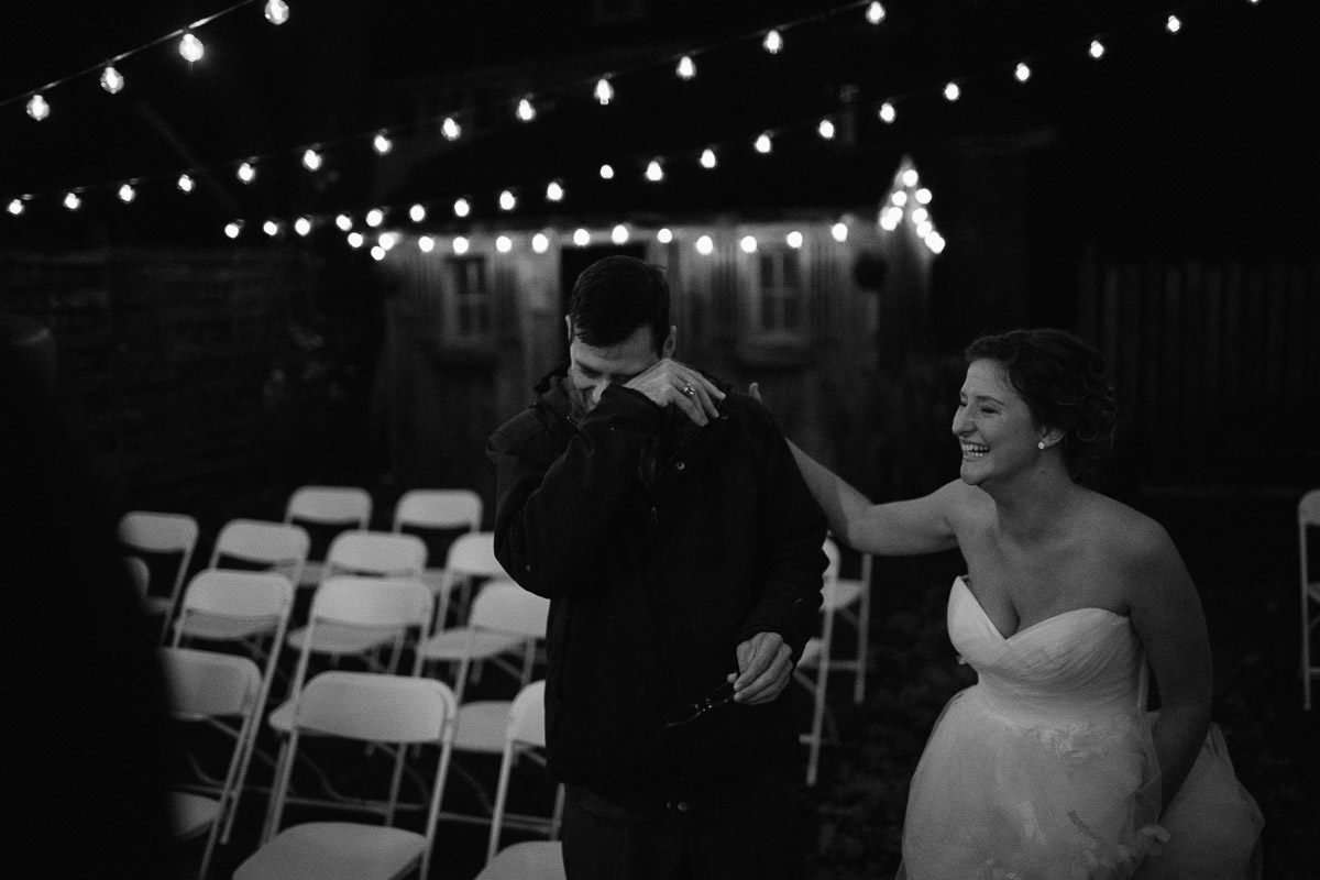 surprisewedding-31