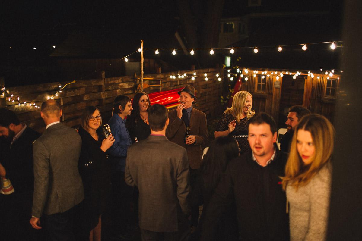 surprisewedding-36