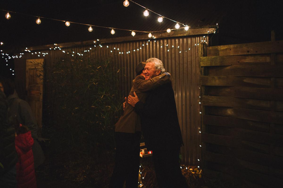 surprisewedding-39