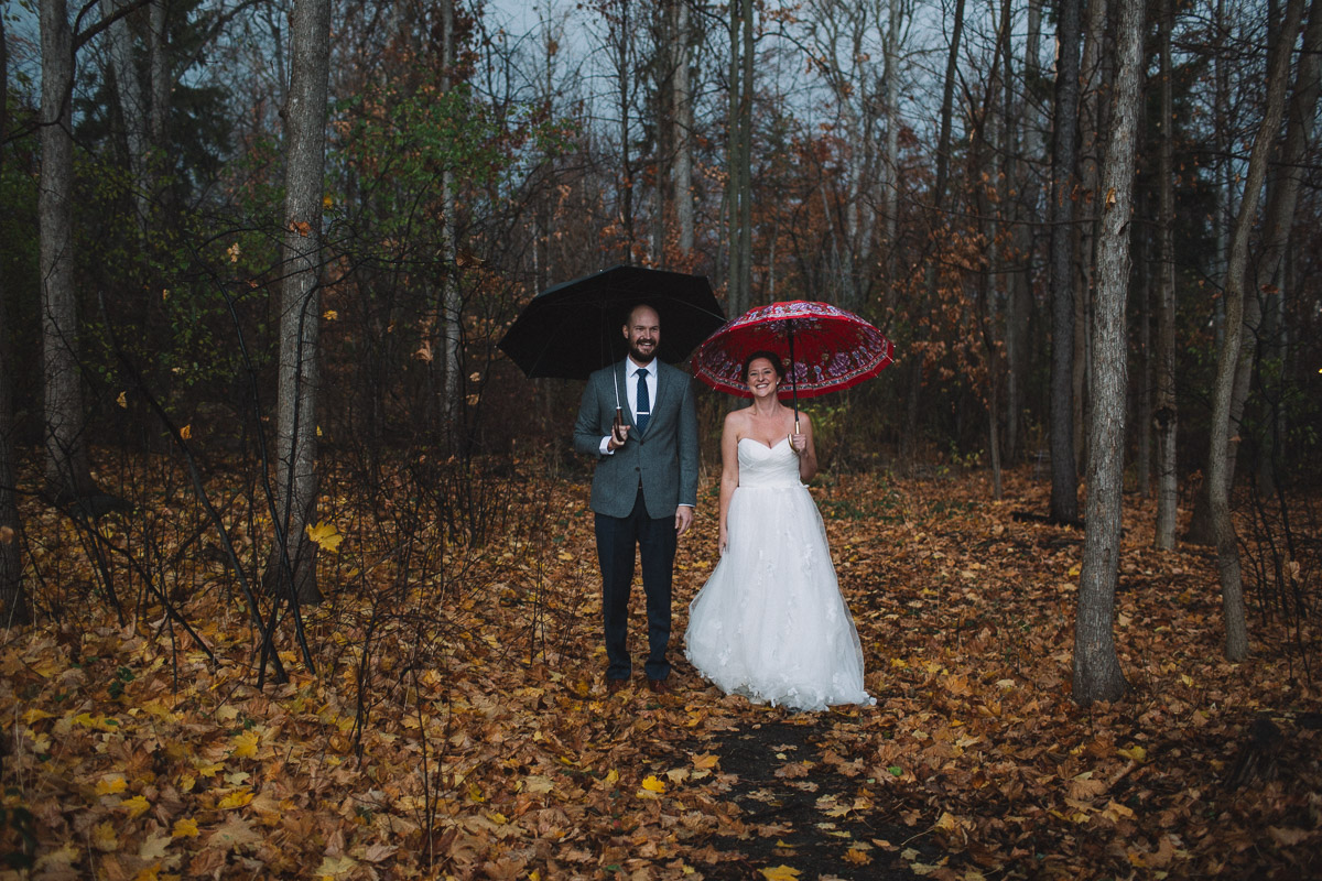 surprisewedding-4