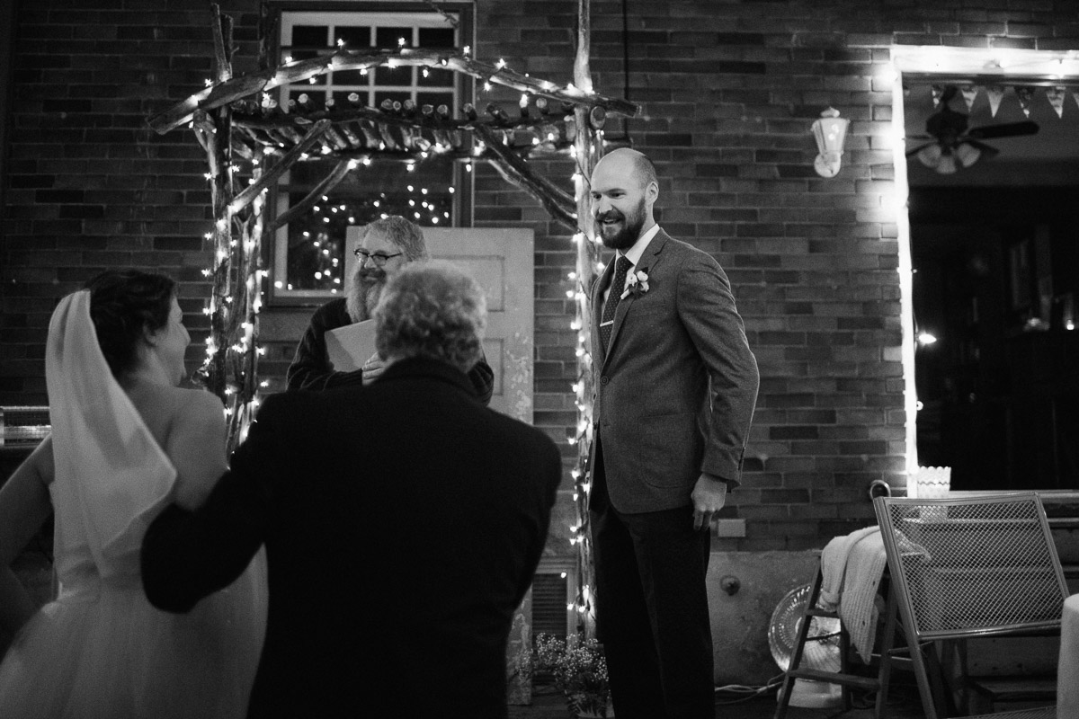 surprisewedding-49