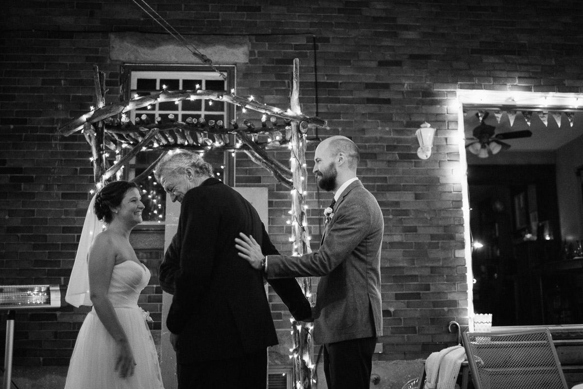 surprisewedding-50