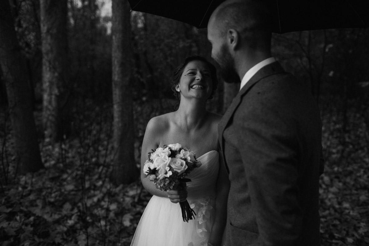 surprisewedding-5