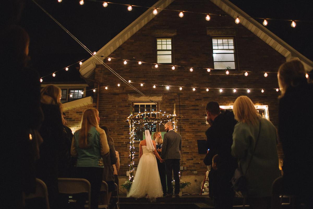 surprisewedding-51