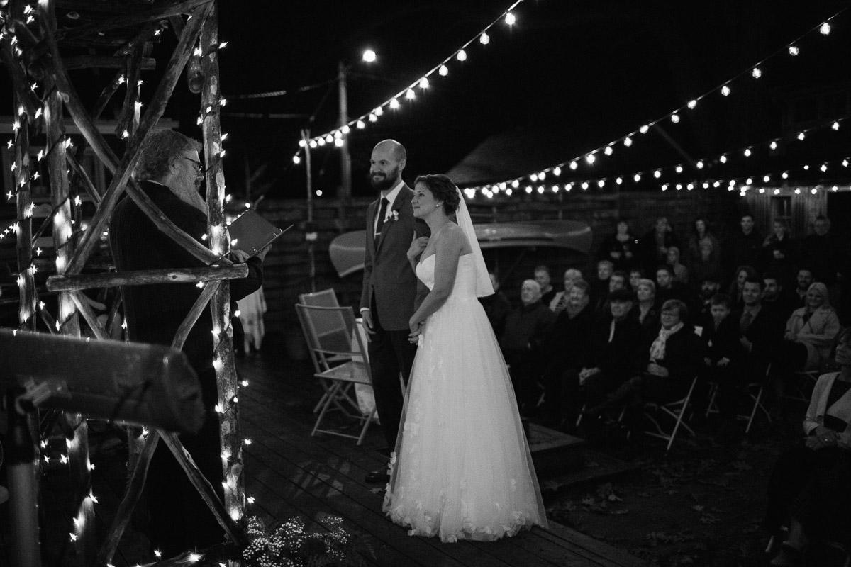 surprisewedding-55