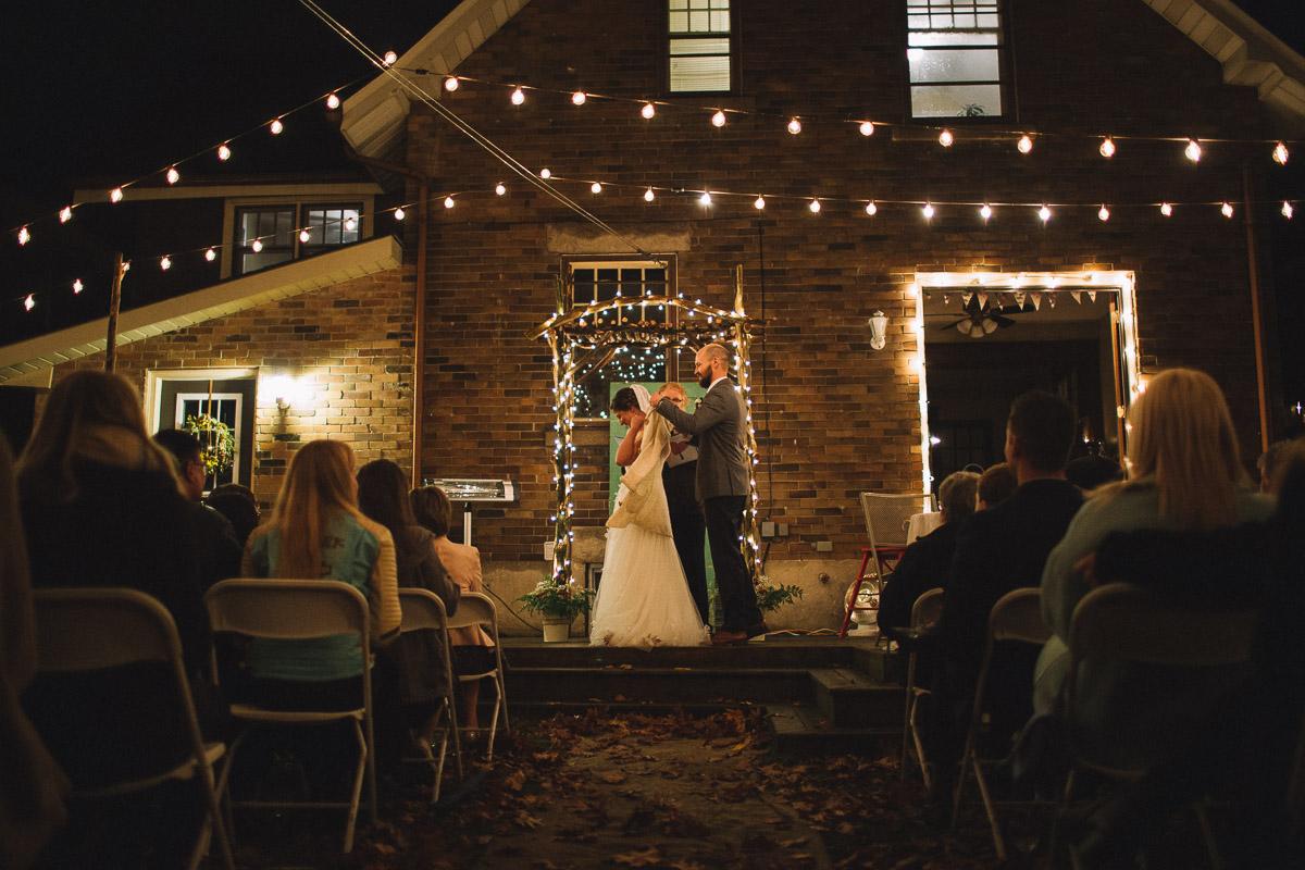 surprisewedding-59