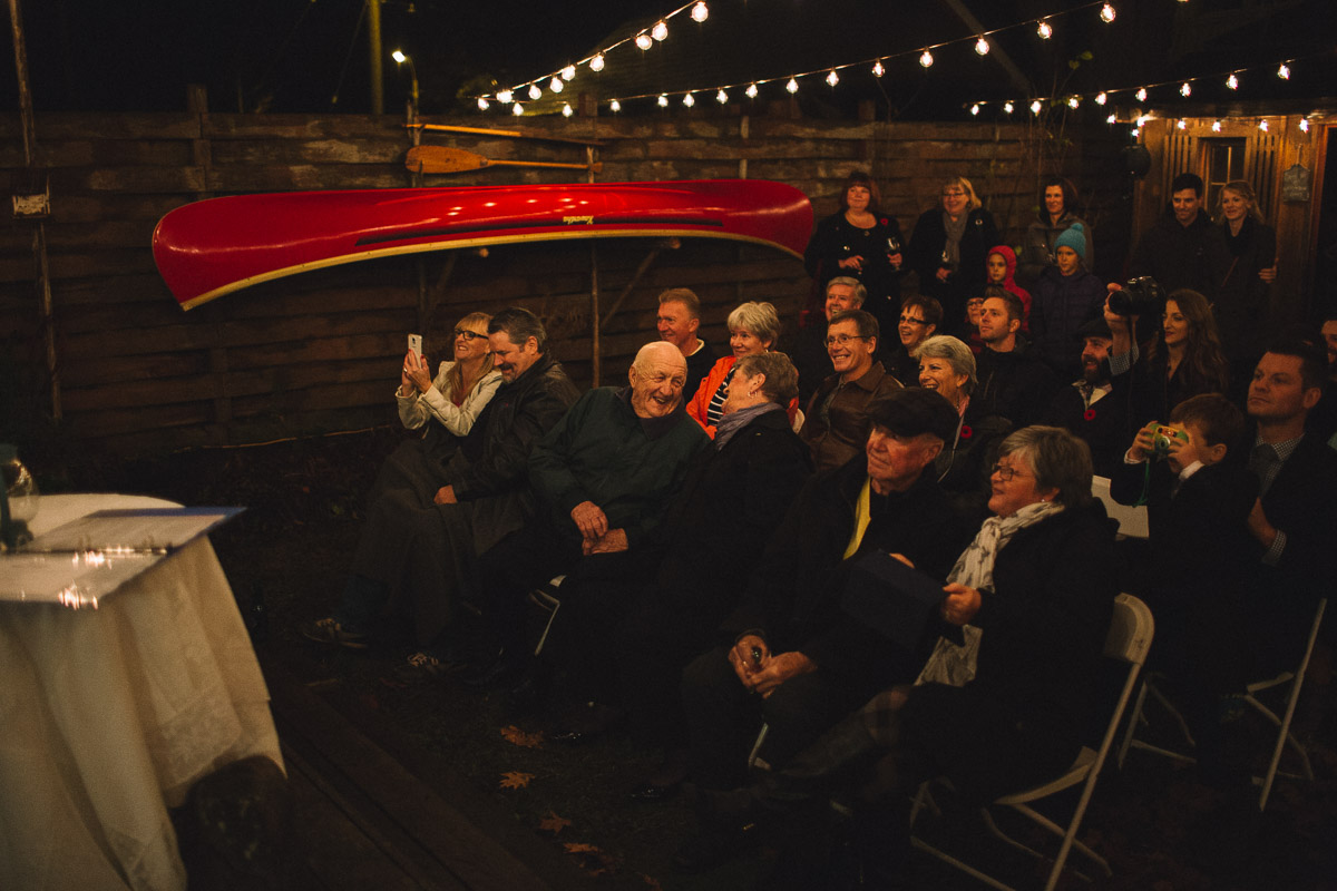 surprisewedding-62