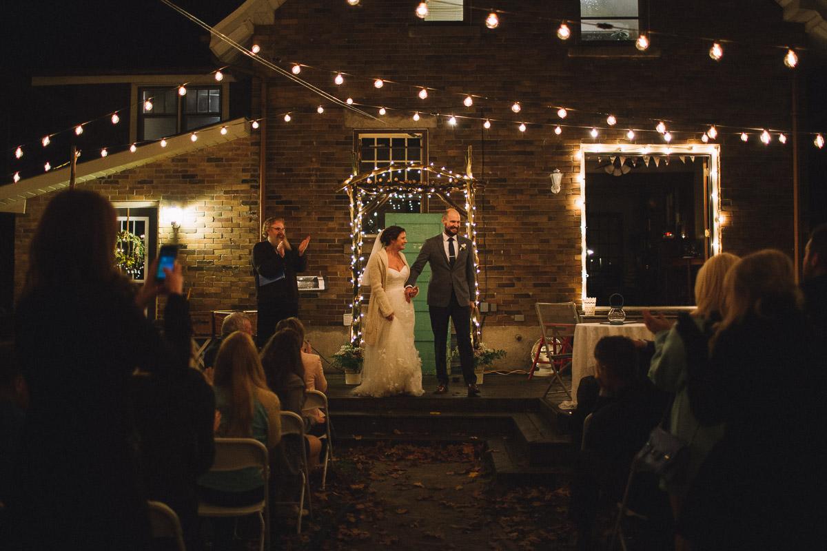 surprisewedding-63