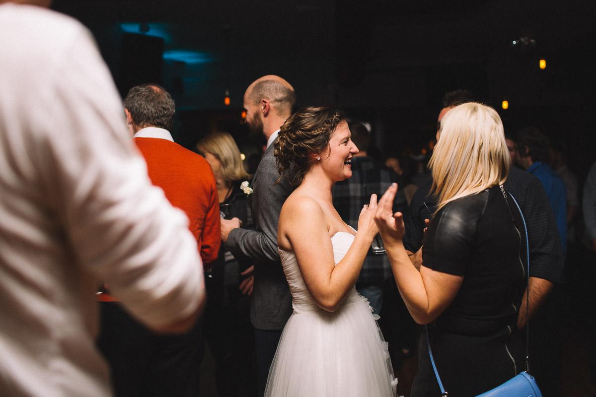 surprisewedding-76