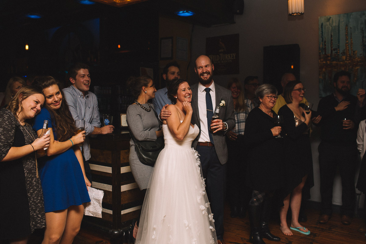 surprisewedding-77