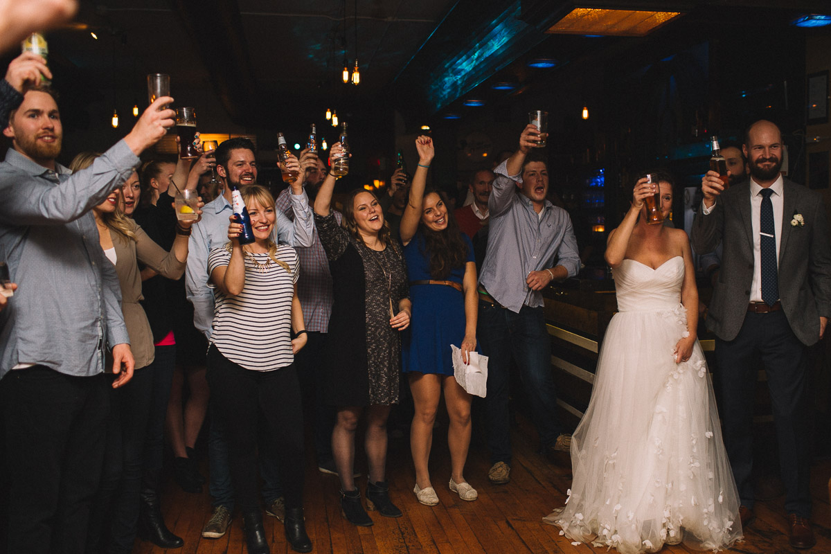 surprisewedding-79