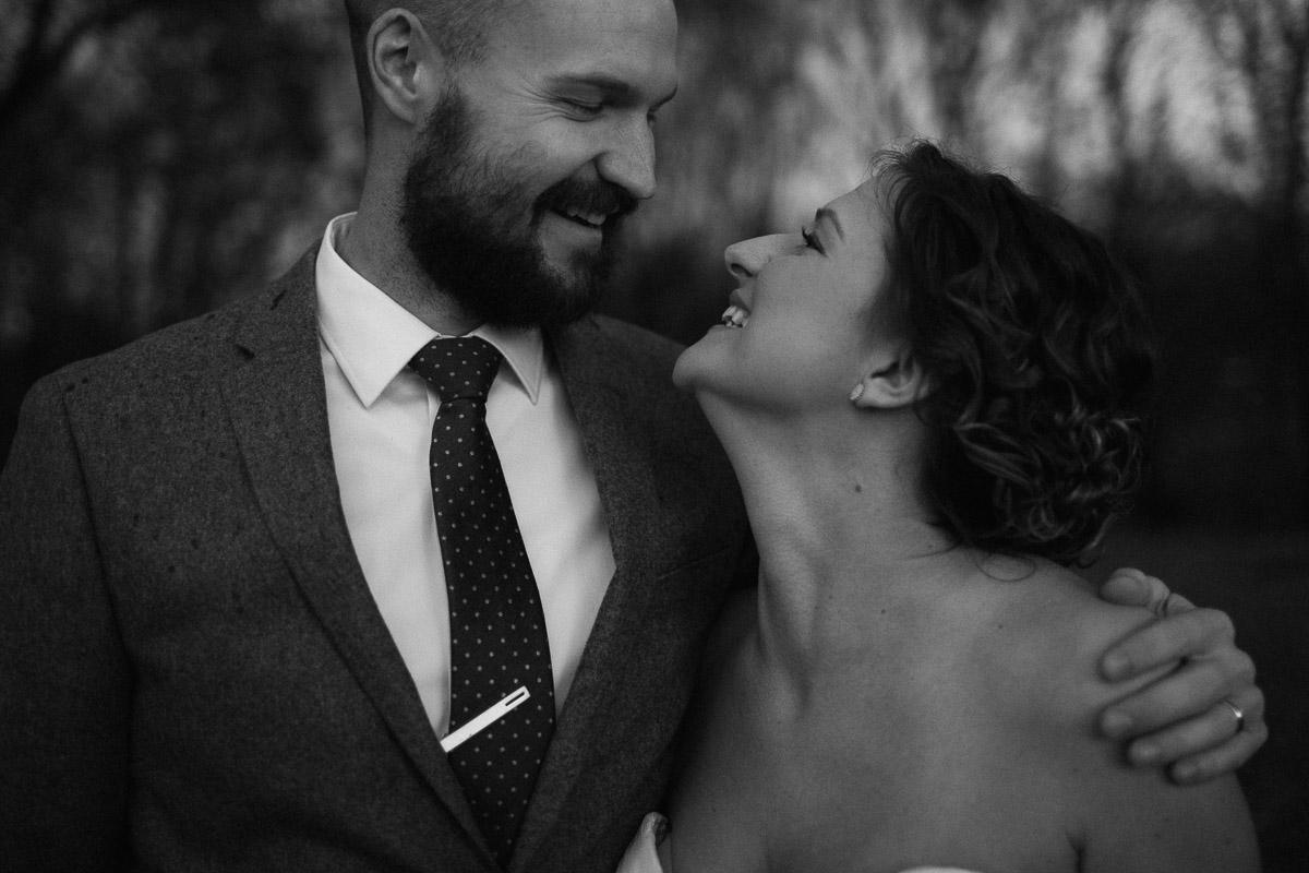 surprisewedding-8