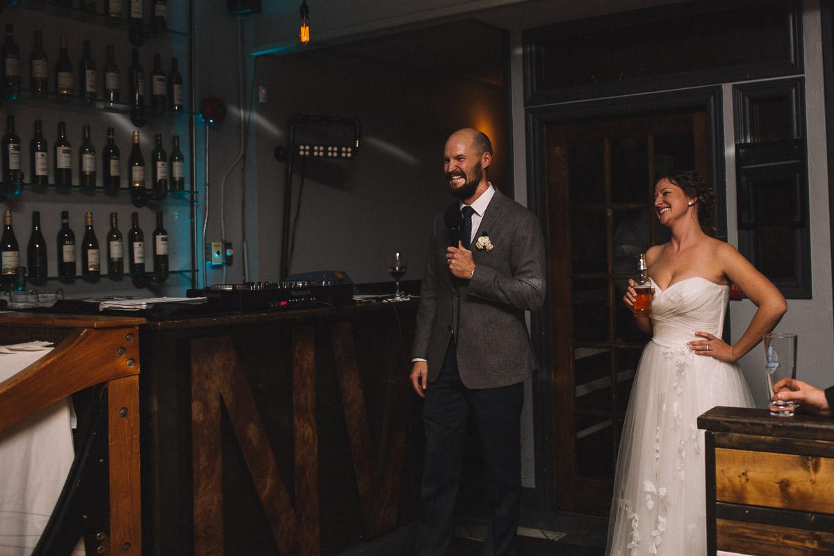 surprisewedding-82