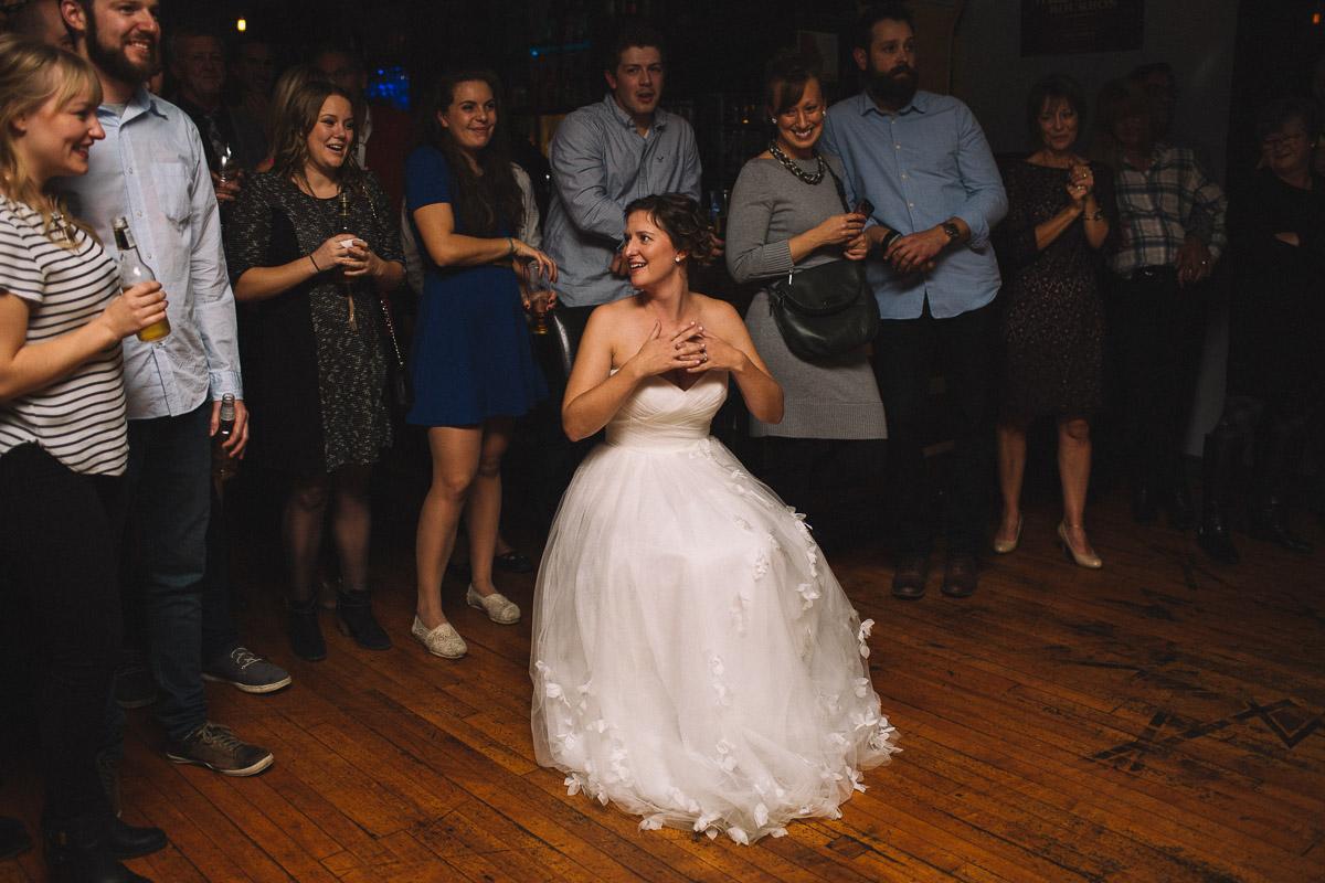 surprisewedding-84
