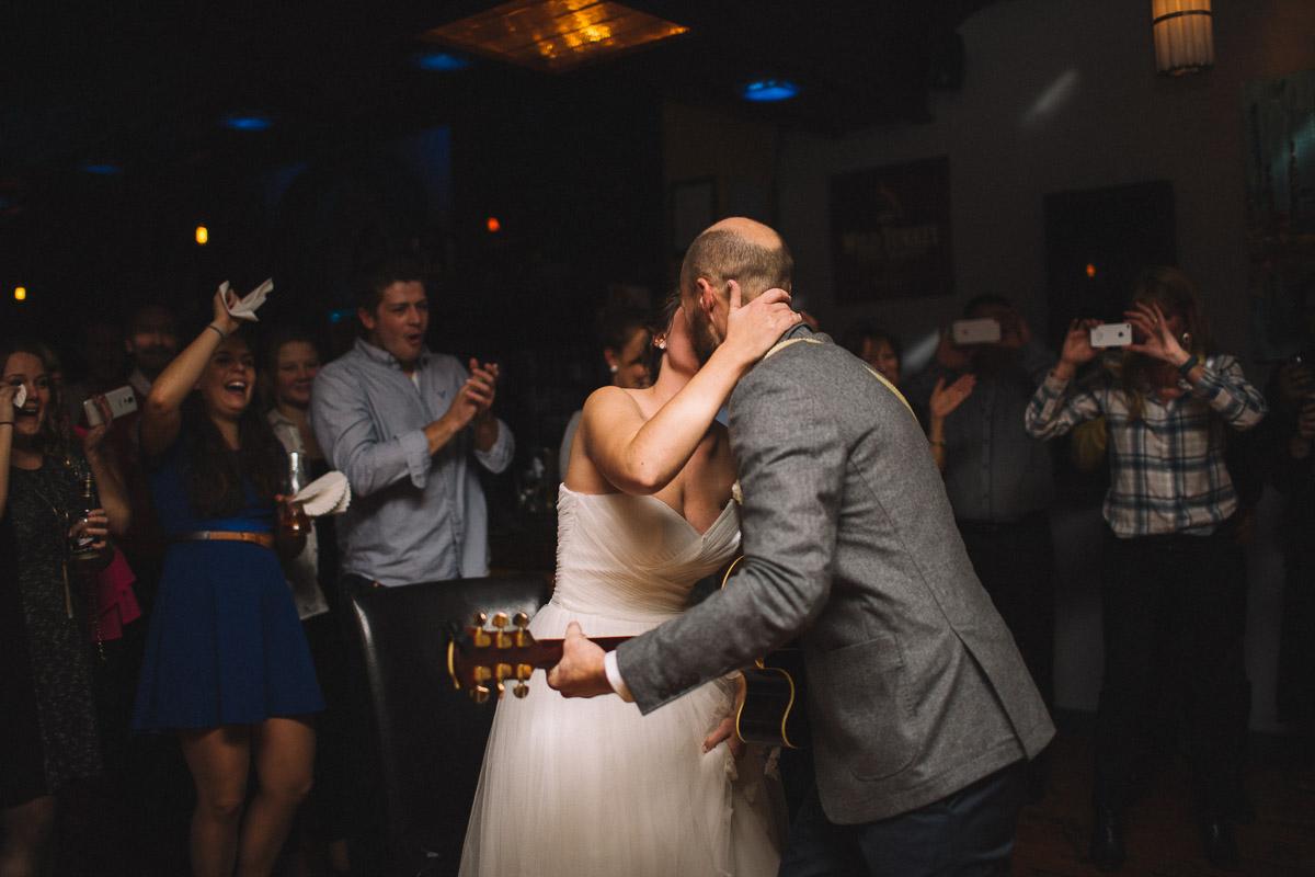 surprisewedding-88