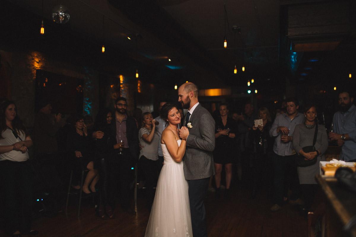 surprisewedding-89