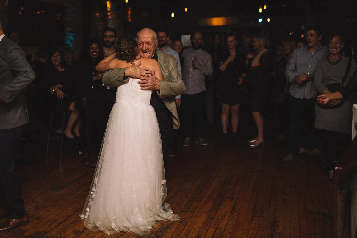 surprisewedding-90