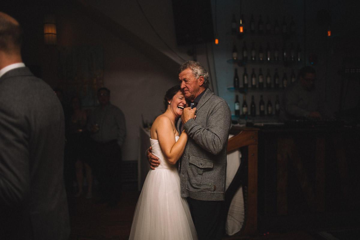 surprisewedding-91