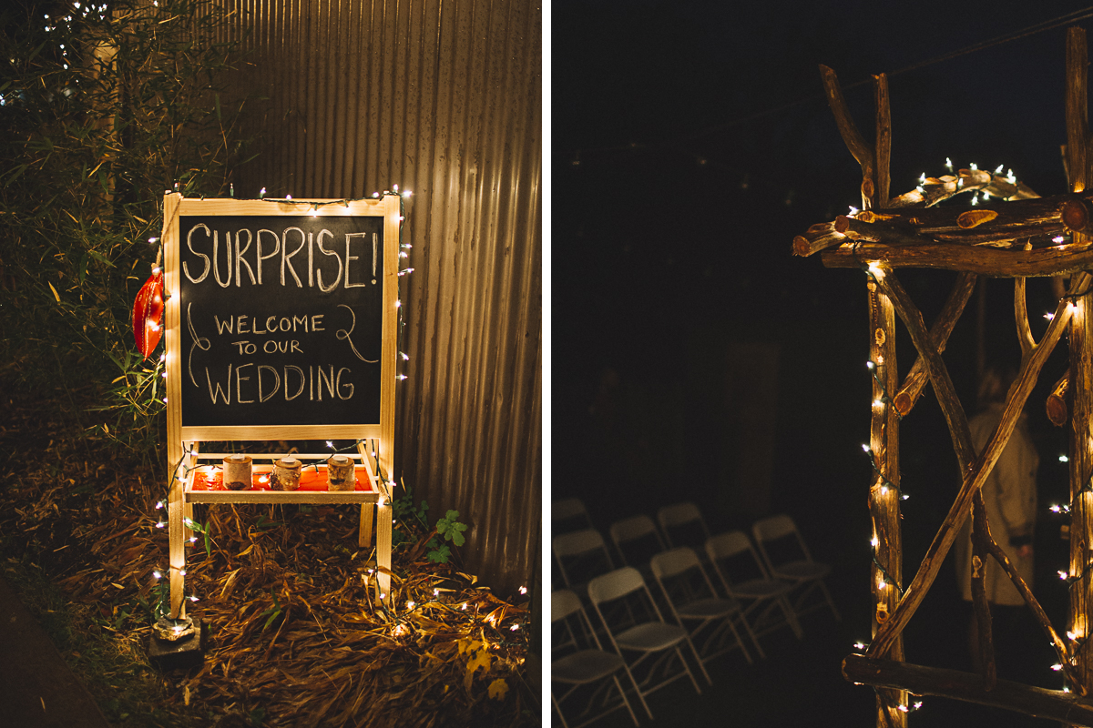 surprisewedding-96