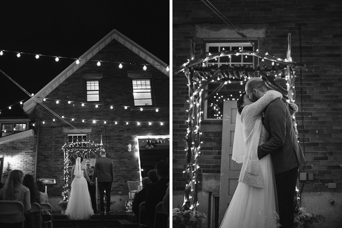 surprisewedding-97