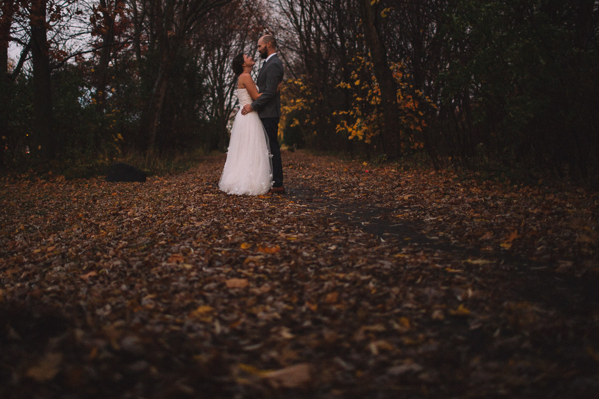 surprisewedding-9