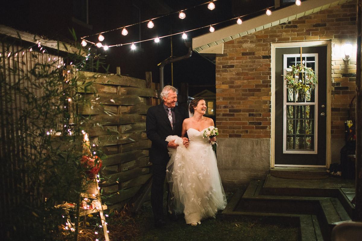 surprisewedding-99
