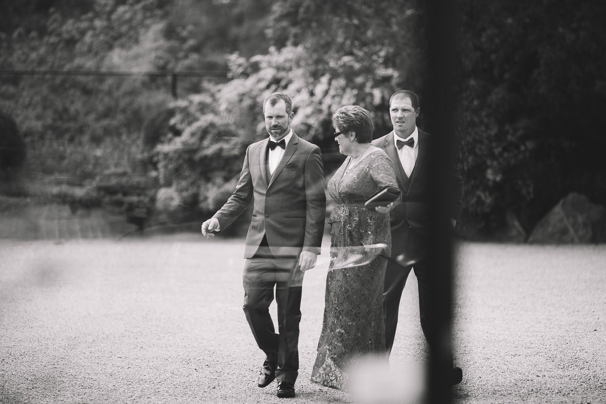 greenhouse-wedding-muskoka-wedding-photographer-danielle-meredith-16