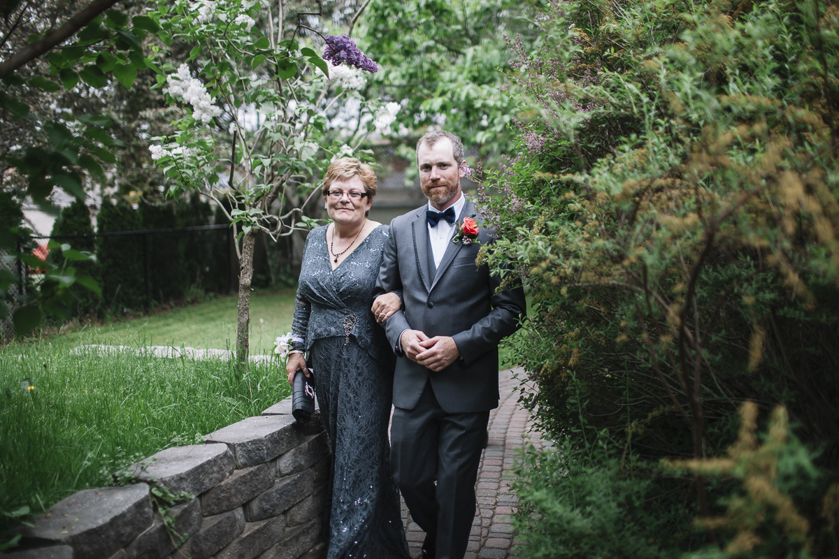 greenhouse-wedding-muskoka-wedding-photographer-danielle-meredith-22