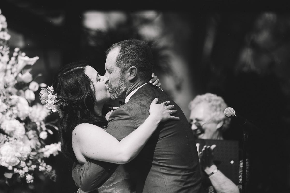 greenhouse-wedding-muskoka-wedding-photographer-danielle-meredith-28