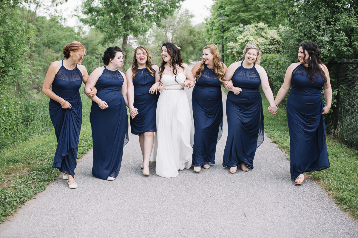 greenhouse-wedding-muskoka-wedding-photographer-danielle-meredith-30