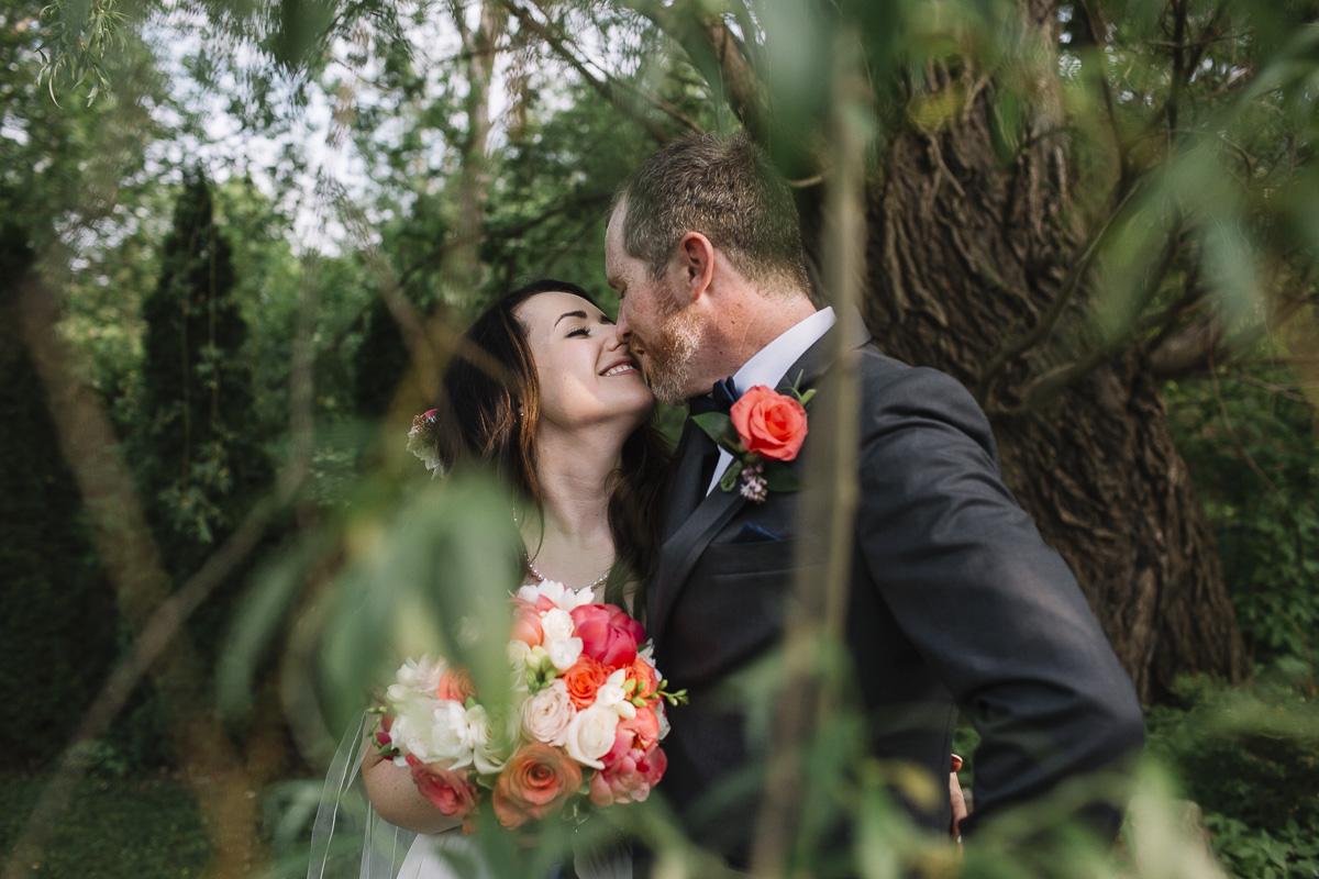 greenhouse-wedding-muskoka-wedding-photographer-danielle-meredith-38