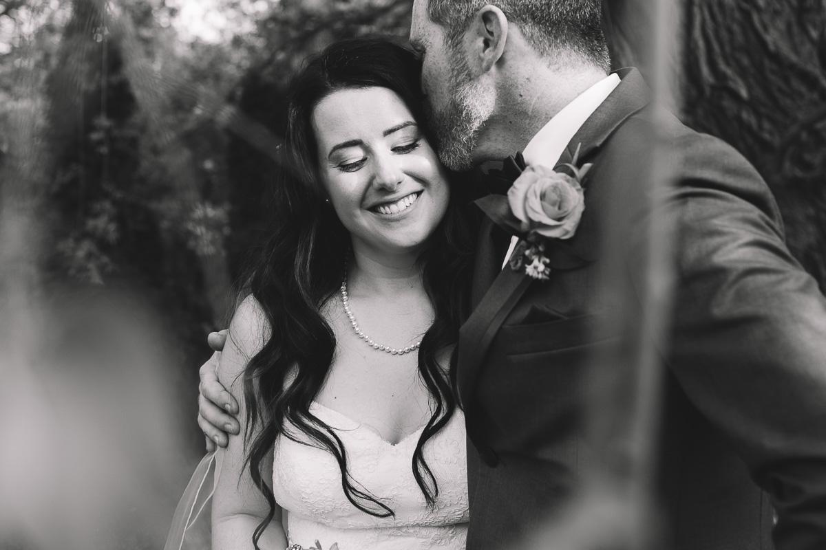 greenhouse-wedding-muskoka-wedding-photographer-danielle-meredith-39