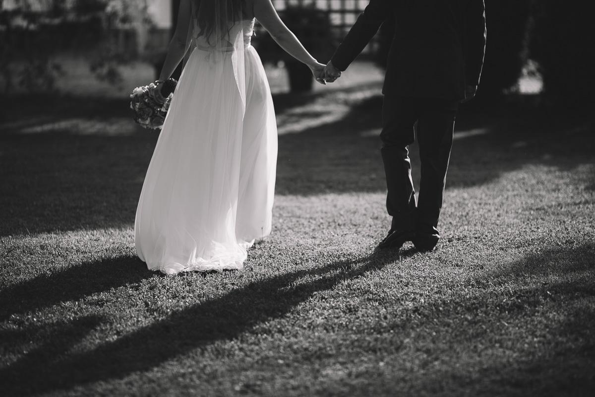 greenhouse-wedding-muskoka-wedding-photographer-danielle-meredith-43