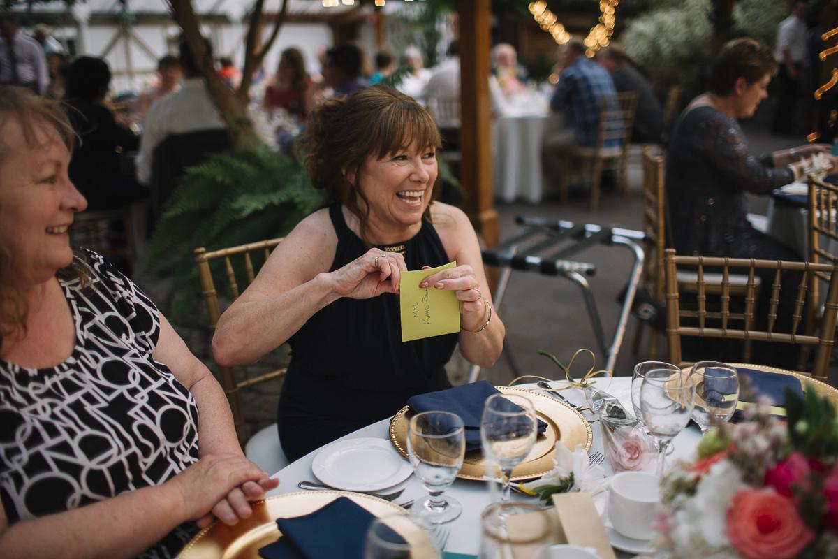 greenhouse-wedding-muskoka-wedding-photographer-danielle-meredith-45