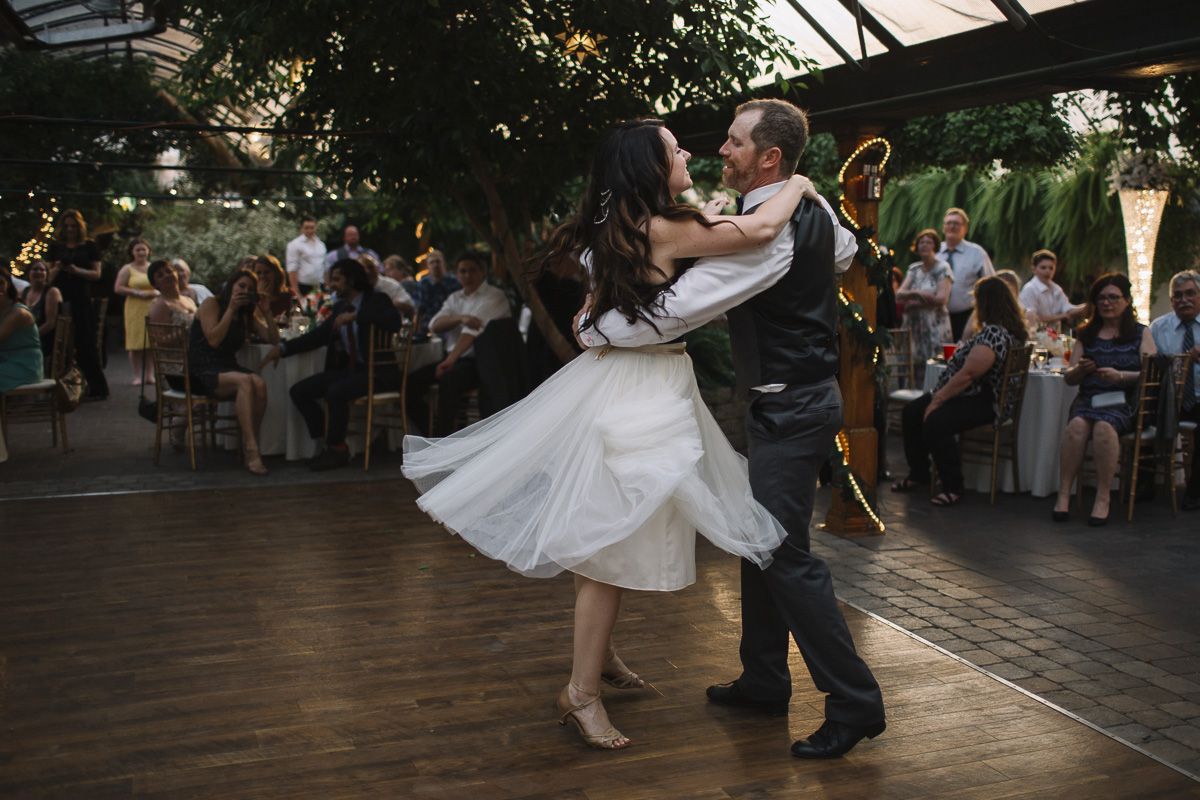 greenhouse-wedding-muskoka-wedding-photographer-danielle-meredith-51