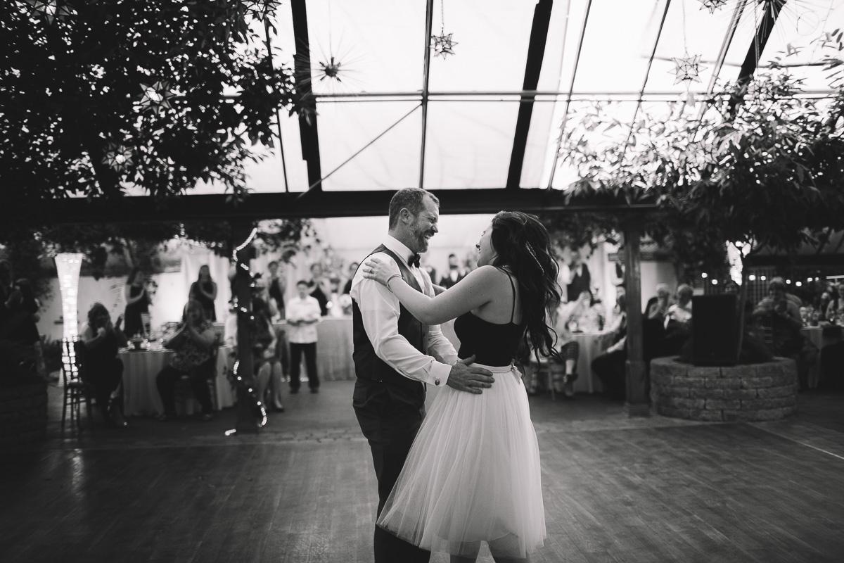 greenhouse-wedding-muskoka-wedding-photographer-danielle-meredith-55