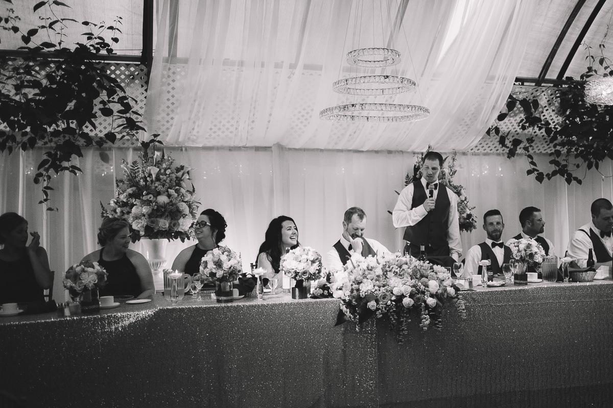 greenhouse-wedding-muskoka-wedding-photographer-danielle-meredith-60