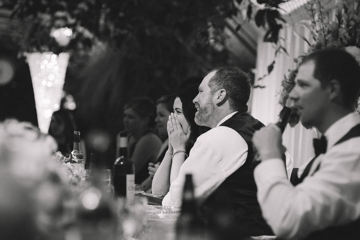 greenhouse-wedding-muskoka-wedding-photographer-danielle-meredith-61