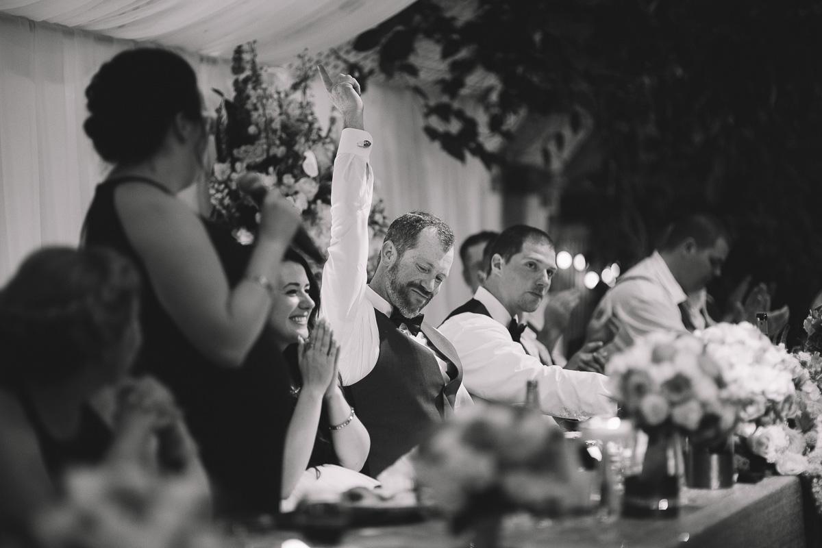 greenhouse-wedding-muskoka-wedding-photographer-danielle-meredith-64